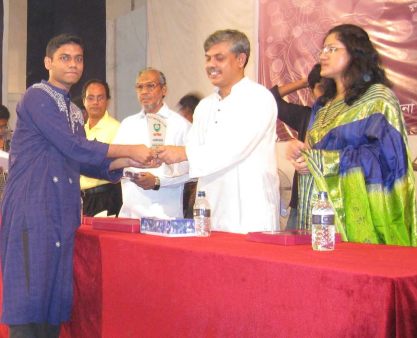1st prize_mahmud