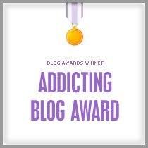 award_addicting_rashmi