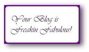 freakingfabulousaward-rashmi