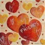friends111_rashmi