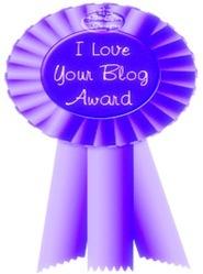 i-love-your-blog-pb