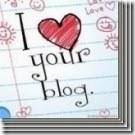 iloveyourblog-pb