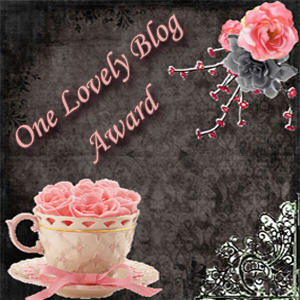 one_lovely_blog_award_ElegantChic