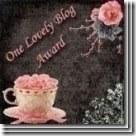 onelovelyblog-titaxy