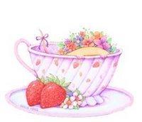 tea-cup-mouse_rashmi